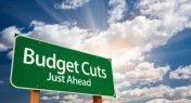 budget-cuts-460x250857181335.jpg