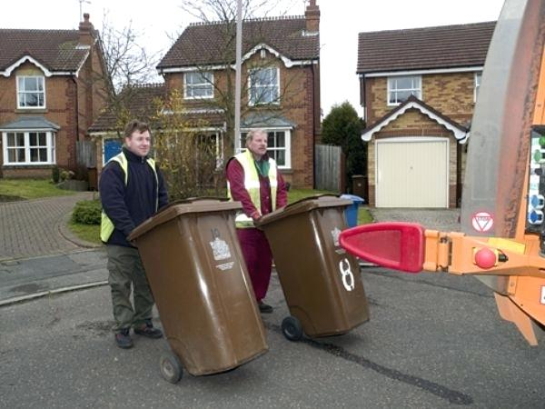 garden-bin-collection-brown-bin-collection-opens-new-window-garden-bin-collection-sandwell