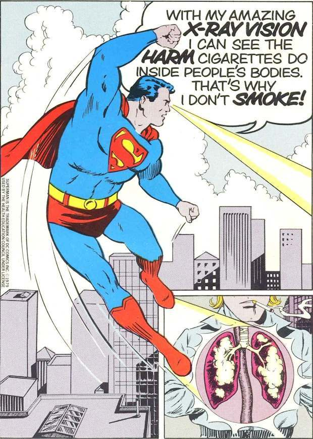 superman_lung